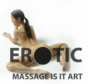 Adult Massage it ART