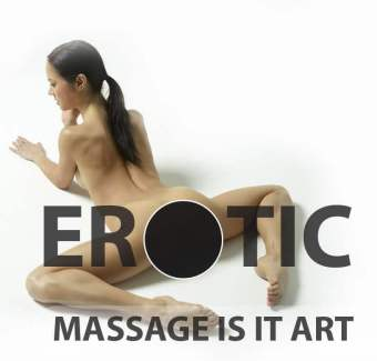 Sexy massage in brooklyn